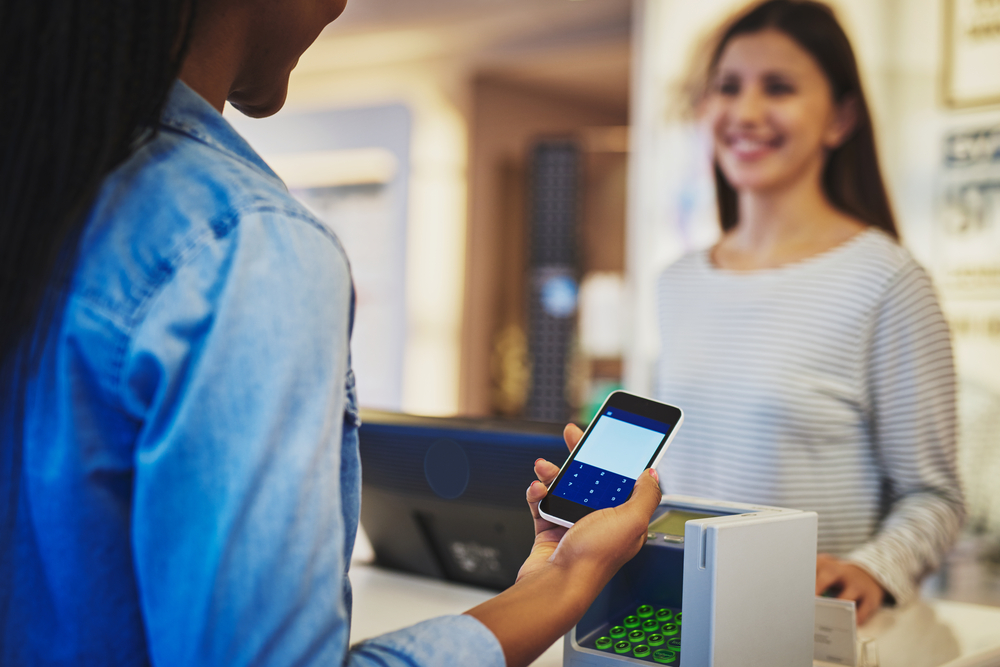 alternatives to credit cards