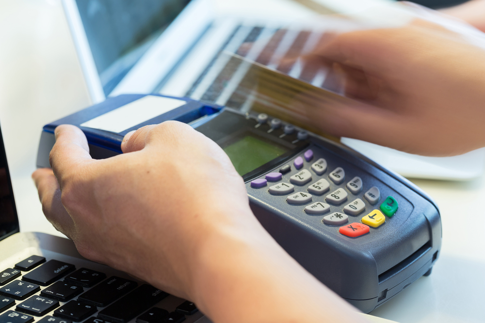 easy approval credit card application philippines