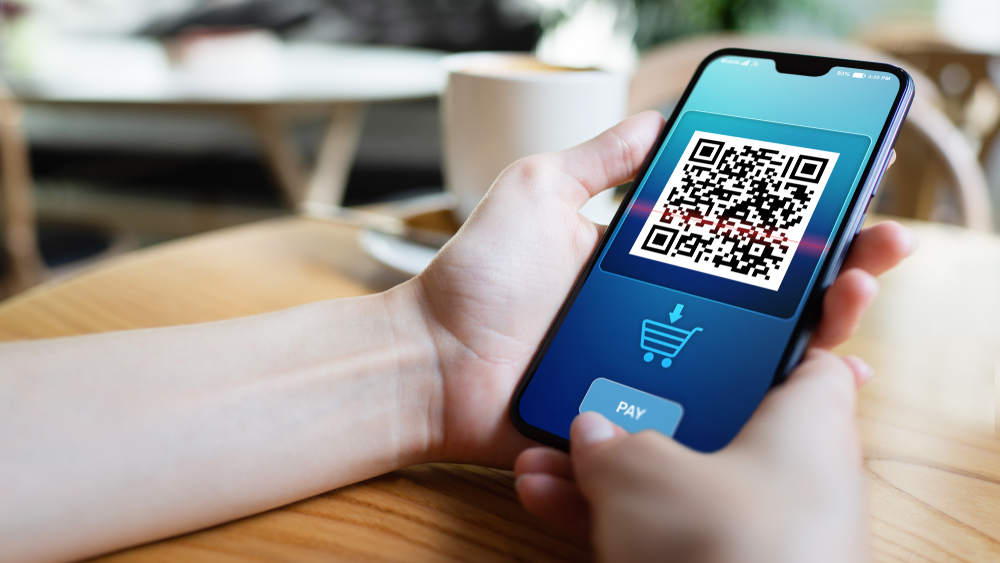 Go Cashless! Why Having a Credit App is a Must Now