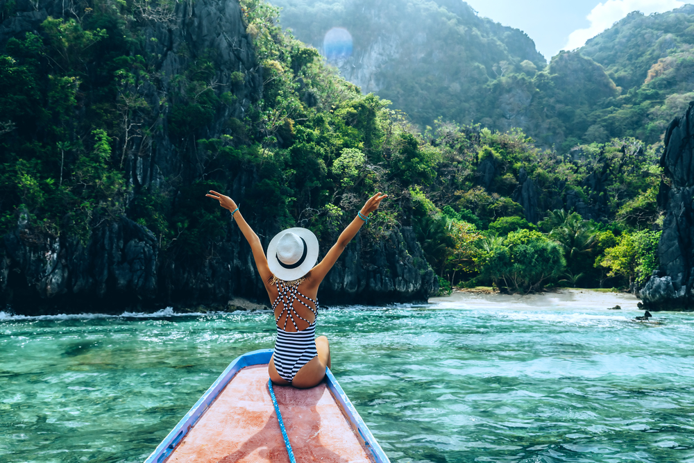 Filipino Bloggers Who Prove it Actually is More Fun in the Philippines