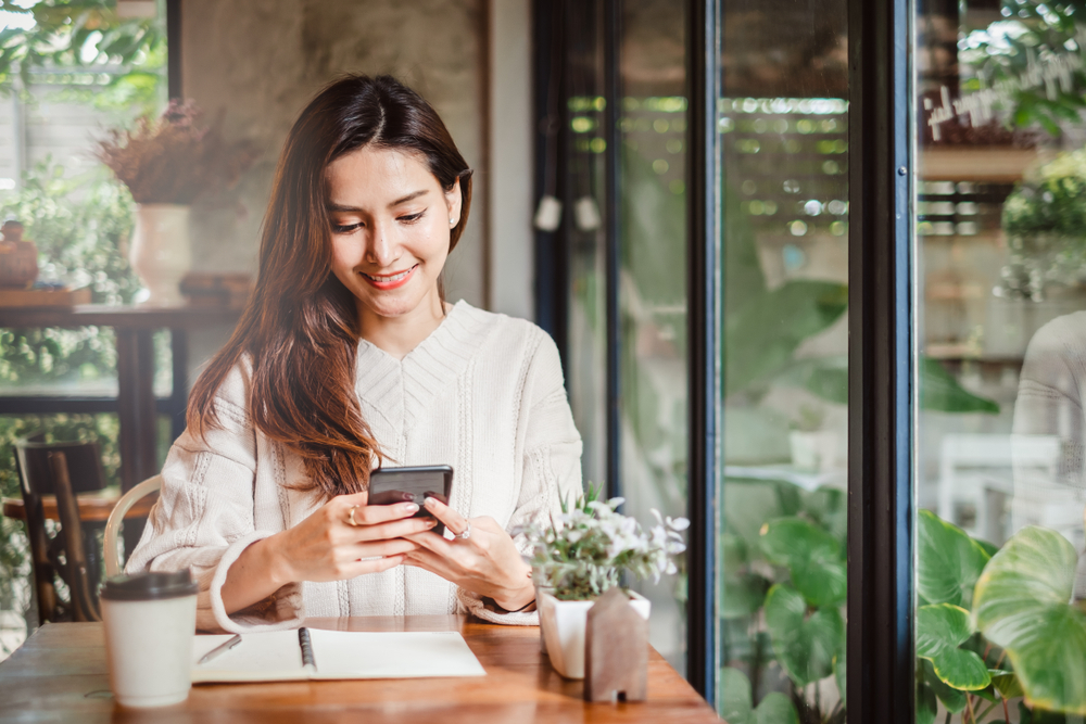 Ways to Earn Extra Cash Using Your Mobile Phone